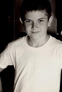 Jacob Davich Picture