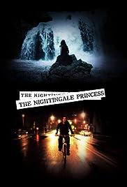 The Nightingale Princess Poster