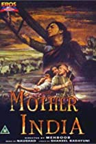 Image of Mother India