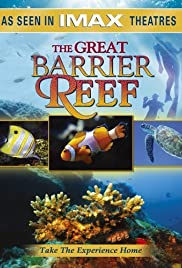 Great Barrier Reef(1981) Poster - Movie Forum, Cast, Reviews