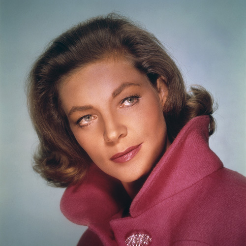 How Do You Put Quotes On Pictures: Pictures & Photos Of Lauren Bacall