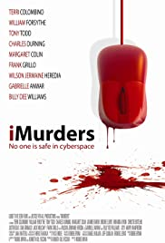iMurders Poster