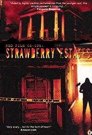Strawberry Estates(2001) Poster - Movie Forum, Cast, Reviews