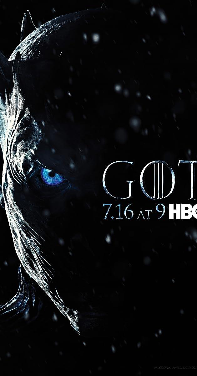 Game of thrones tv series 2011 imdb fandeluxe Images