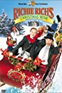 Richie Rich's Christmas Wish (1998) Poster