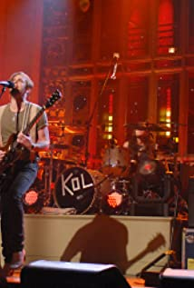 Matthew Followill Picture