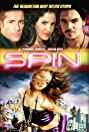 Spin (2007) Poster