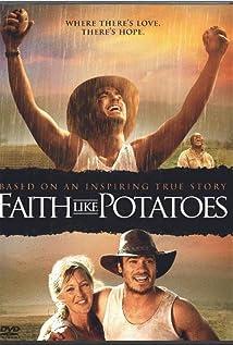 faith like potatoes full movie viooz