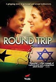 Round Trip Poster
