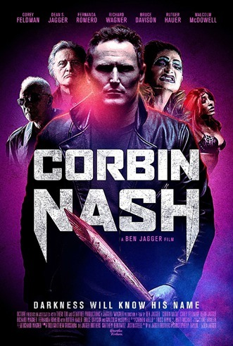 Corbin.Nash.2018.1080p.WEB-DL.DD5.1.H264-FGT