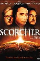 Scorcher (2002) Poster