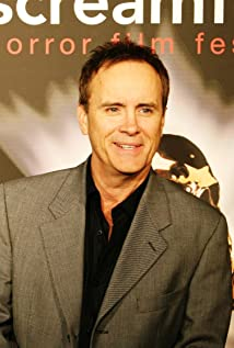 Jeffrey Combs Picture