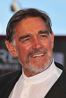 Fabio Testi Picture