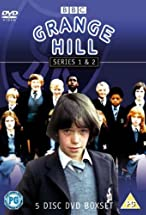 Primary image for Grange Hill