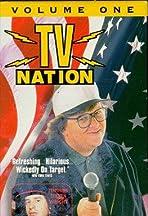 TV Nation