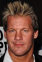 Chris Jericho's primary photo
