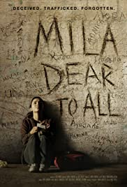 Mila Dear to All Poster