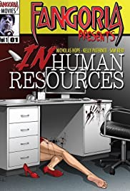 image Kelly paterniti inhuman resources
