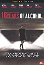Primary image for 16 Years of Alcohol