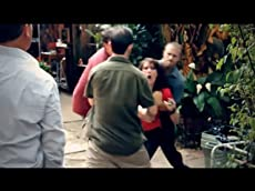 Jeni Miller - Acting Reel