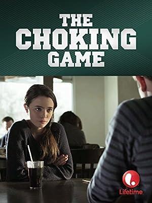 The Choking Game (2014)