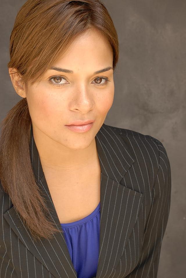 Alisa Reyes - Alisa Reyes Images, Pictures, Photos, Icons ...