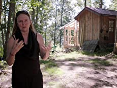 'Lo and Behold': Off the Grid