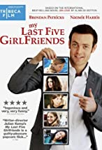 Primary image for My Last Five Girlfriends