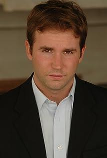 Chris Gehrt Picture