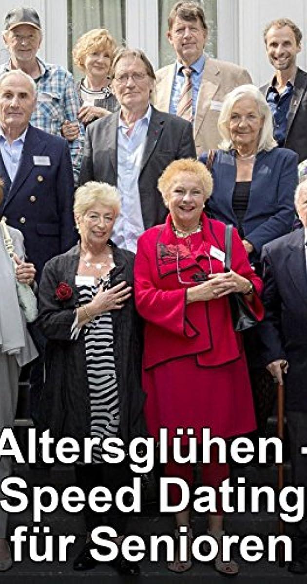 daserste-altersgluhen---speed-dating-fur-senioren-free-pay-per