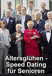 Top-Senioren-Dating-Sites