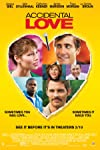 Film Review: 'Accidental Love'