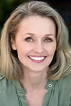 Rachael Blake