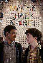 Primary image for Maker Shack Agency