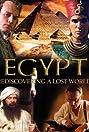 Egypt (2005) Poster