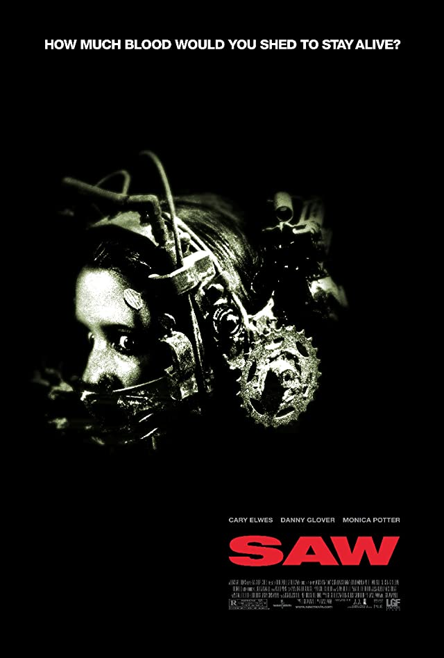 Pictures & Photos from Saw (2004) - IMDb