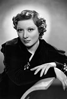 Greer Garson Picture