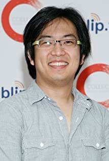 Freddie Wong Picture