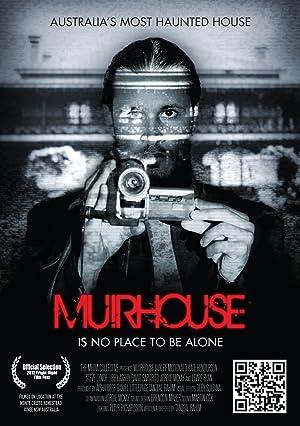 Muirhouse (2012)