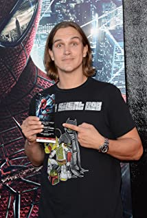 Jason Mewes Picture