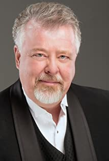 Bill Gillane Picture