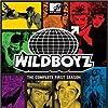 Chris Pontius and Steve-O in Wildboyz (2003)