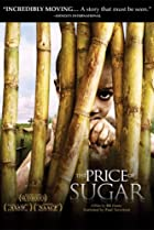 The Price of Sugar (2007) Poster