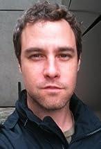 Mauricio Chernovetzky's primary photo