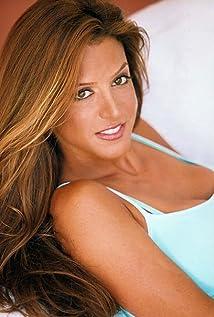 Tracy Mandart