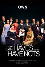 Primary image for The Haves and the Have Nots