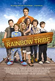 The Rainbow Tribe(2008) Poster - Movie Forum, Cast, Reviews
