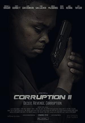 Corruption II
