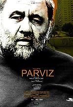 Parviz