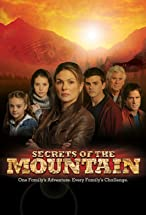 Primary image for Secrets of the Mountain